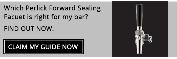 guide to forward sealing faucets