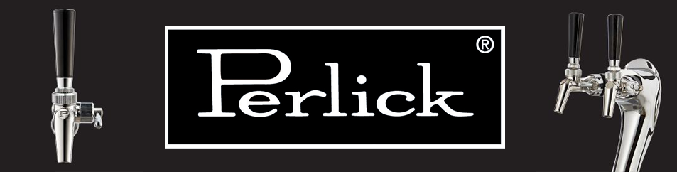 Which Perlick Forward Sealing Faucet Is Right for My Bar?