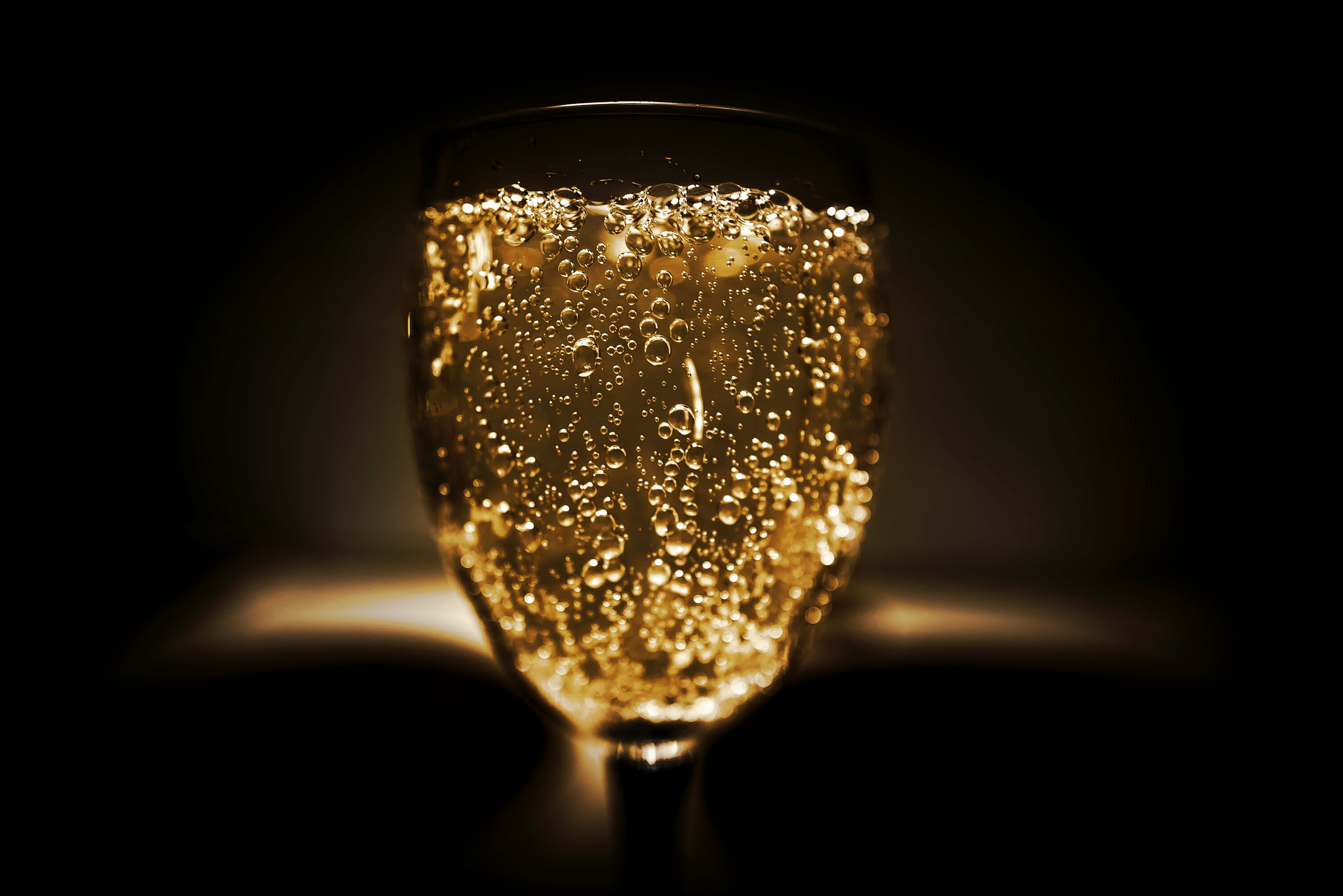 An Intro to the Different Types of Sparkling Wine