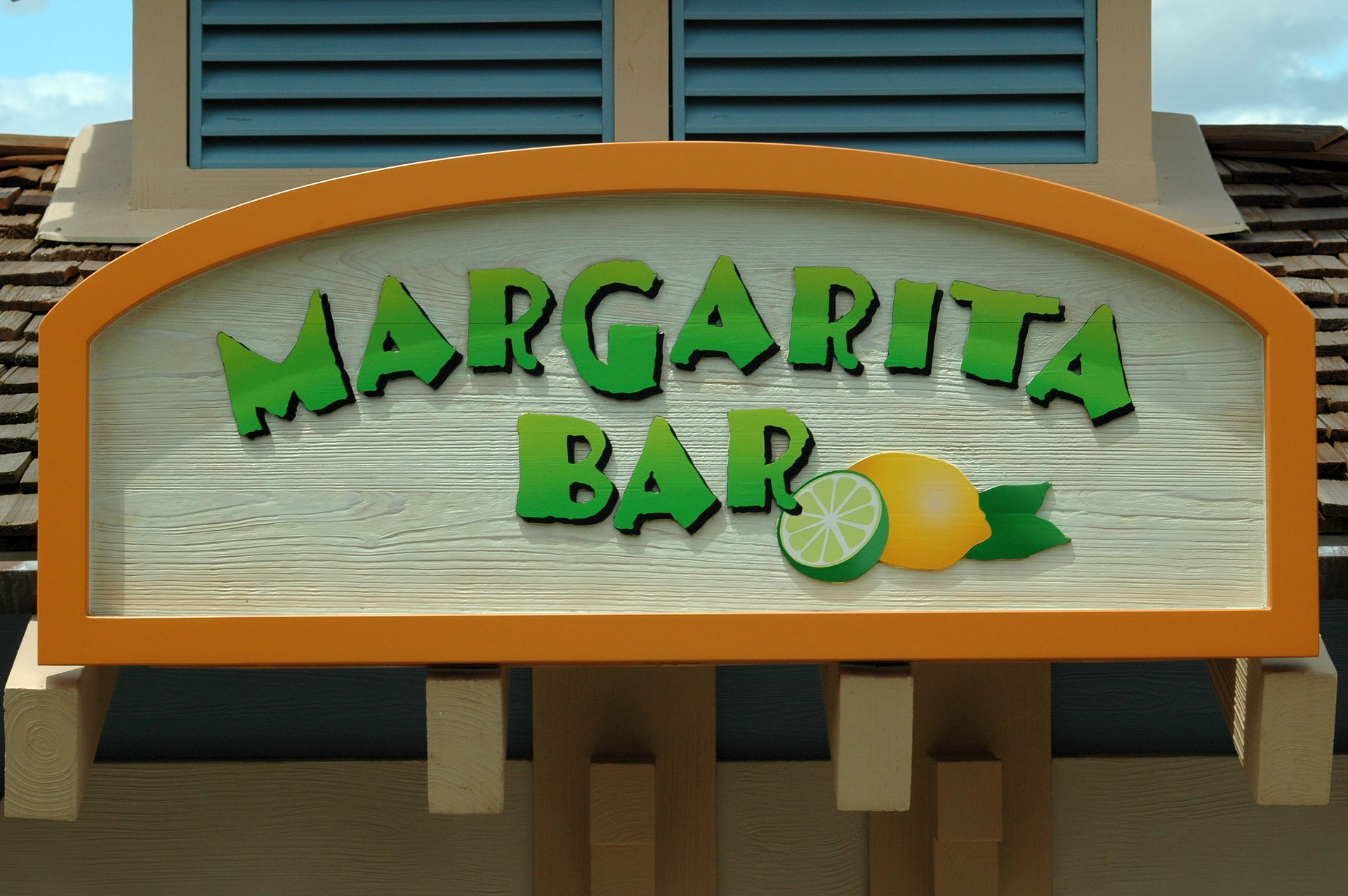 Why Mexican Restaurants Should Serve Draft Margaritas
