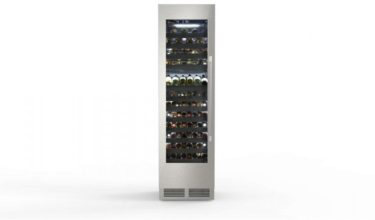 The Components of a High Quality Commercial Wine Refrigerator
