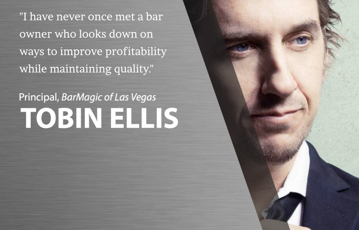 [Webinar] Bar Evolution with Tobin Ellis