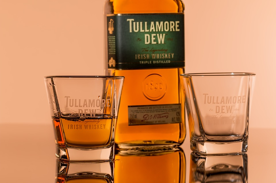 The Ultimate Guide to Irish Whiskey