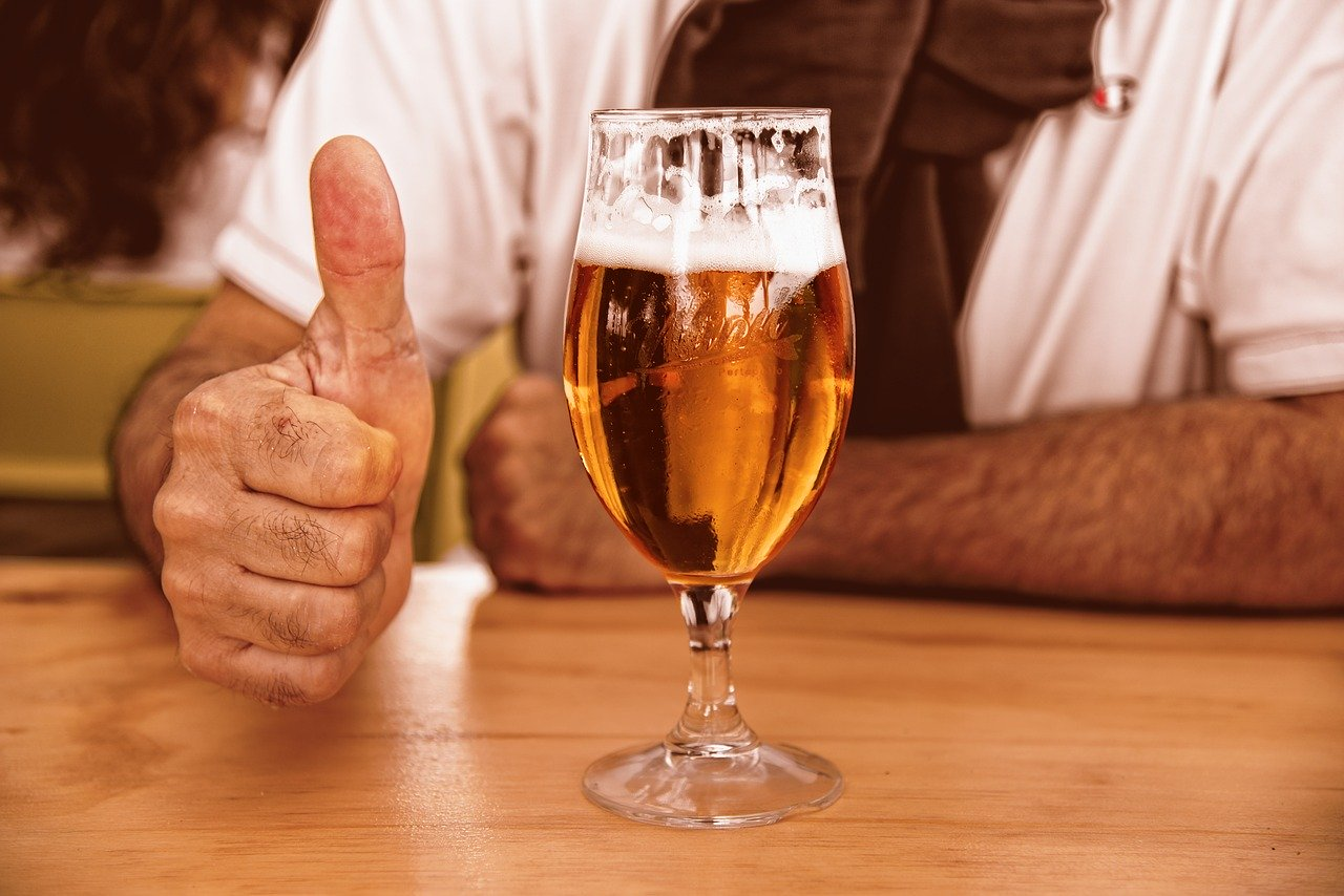 The Do's and Don'ts of Beer