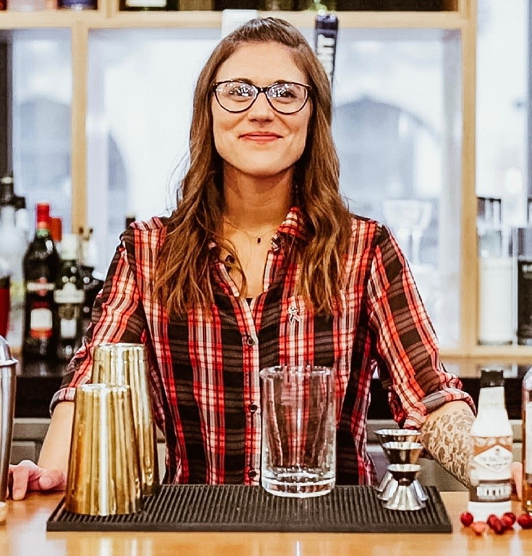 Advice from a Bar & Beverage Specialist: Reducing Bar Costs